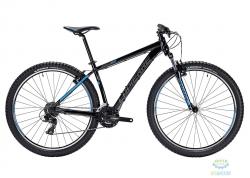 Велосипед Lapierre EDGE 127 40 S 2018