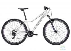 Велосипед Lapierre EDGE 127 W 35 S 2018