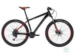 Велосипед Lapierre EDGE 227 40 S 2018