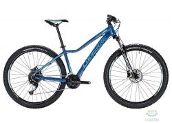Велосипед Lapierre EDGE 227 W 40 M 2018