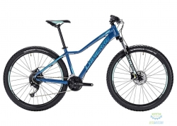 Велосипед Lapierre EDGE 227W  L 2018