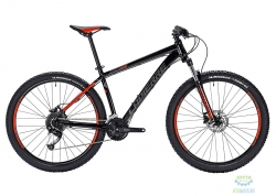 Велосипед Lapierre EDGE 229 L 2018