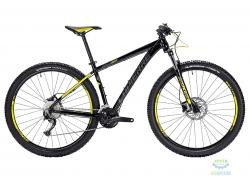 Велосипед Lapierre EDGE 327 M 2018