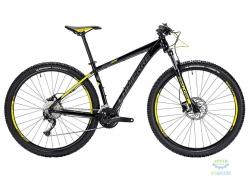 Велосипед Lapierre EDGE 329 L 2018