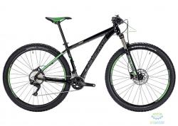 Велосипед Lapierre EDGE 529 L 2018