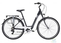 Велосипед Lapierre URBAN 100 46 M 2018