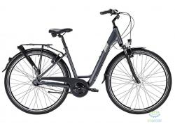 Велосипед Lapierre URBAN 400 46 M 2018
