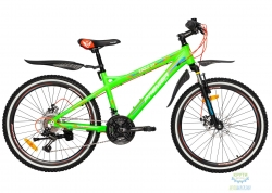 Premier Eagle 24 Disc 15 Green 2018