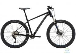 Велосипед 27.5+ Cannondale M Cujo 3 рама - M 2019 BPL