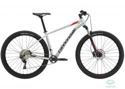 Велосипед 29 Cannondale Trail 4 рама - M 2019 SGG