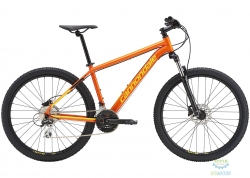 Велосипед 27.5 Cannondale Catalyst 1 рама - M 2019 ORG