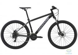 Велосипед 27.5 Cannondale Catalyst 2 рама - M 2019 BPL