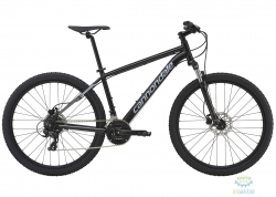 Велосипед 27.5 Cannondale Catalyst 2 рама - XL 2019 BPL