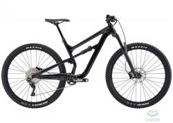 Велосипед 29 Cannondale Habit Al 5 рама - XL 2019 MTG