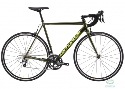Велосипед 28 Cannondale CAAD12 Tiagra рама - 56 2019 VUG