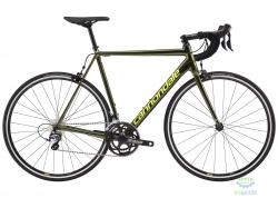 Велосипед 28 Cannondale CAAD12 Tiagra рама - 58 2019 VUG