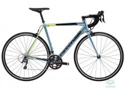 Велосипед 28 Cannondale CAAD Optimo Tiagra рама - 56 2019 GLB