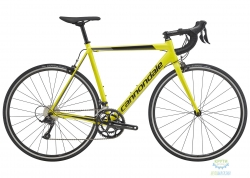 Велосипед 28 Cannondale CAAD Optimo Sora рама - 56 2019 HYL