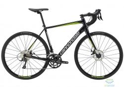 Велосипед 28 Cannondale Synapse Al Disс Sora рама - 58 2019 AGR