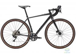 Велосипед 28 Cannondale Topstone Disc SE 105 рама - L 2019