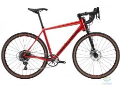 Велосипед 27.5 Cannondale Slate SE Force 1 рама - S 2019 LVA