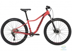 Велосипед 27.5 Cannondale Trail Tango 2 рама - M 2019 ASB