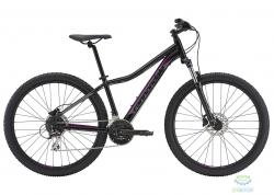 Велосипед 27.5 Cannondale Foray 1 рама - M 2019 BPL