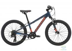 Велосипед 20 Cannondale Kids Trail SLA OS 2019