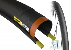 Покрышка 700x28C (28-622) Mavic YKSION ELITE GUARD, Folding WH 120 TPI