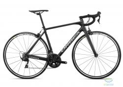 Велосипед Orbea ORCA M30 53 Graphite 2019