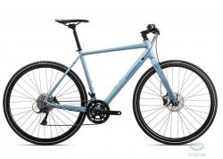 Велосипед Orbea VECTOR 20 M Blue 2019