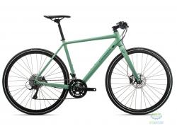 Велосипед Orbea VECTOR 20 L Green  2019