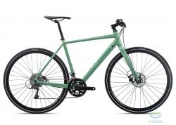 Велосипед Orbea VECTOR 30 M Green  2019
