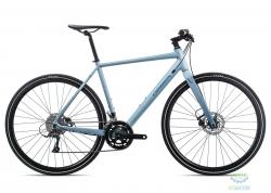 Велосипед Orbea VECTOR 30 L Blue 2019