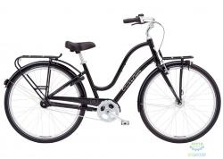 Велосипед 28 Electra Townie Commute 7i ladies BK