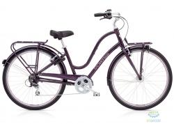 Велосипед 28 Electra Townie Commute 8d Ladies' PR