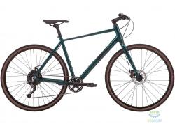 Велосипед 28 Pride Rocx Flb 8.2 disc рама - M зеленый 2019