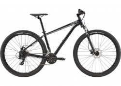 Велосипед 29 Cannondale Trail 7 MDN рама - L 2020