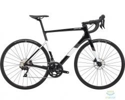 Велосипед 28 Cannondale SuperSix Crb Disc 105 рама - 51см BPL 2020