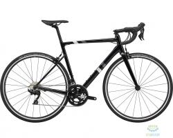 Велосипед 28 Cannondale CAAD13 105 рама - 58см BPL 2020