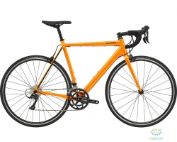 Велосипед 28 Cannondale CAAD Optimo Sora рама - 51см CRU 2020