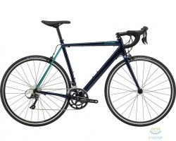 Велосипед 28 Cannondale CAAD Optimo Sora рама - 51см MDN 2020