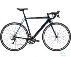 Велосипед 28 Cannondale CAAD Optimo Sora рама - 58см MDN 2020