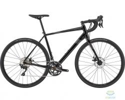 Велосипед 28 Cannondale Synapse Al 105 рама - 58см BBQ 2020