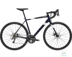 Велосипед 28 Cannondale Synapse Al Tgra рама - 56см MDN 2020