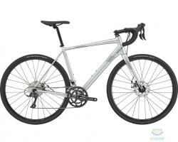 Велосипед 28 Cannondale Synapse Al Sora рама - 54см SGG 2021