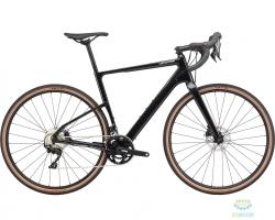 Велосипед 28 Cannondale Topstone Crb 105 рама - S BPL 2020