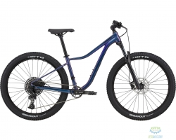 Велосипед 27,5 Cannondale Trail Tango 1 рама - S CML 2020
