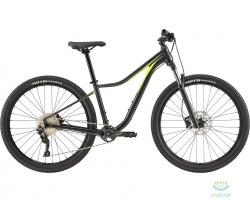 Велосипед 27,5 Cannondale Trail Tango 2 рама - M GRA 2020