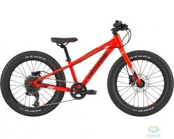 Велосипед 20 Cannondale Cujo Race ARD OS 2020